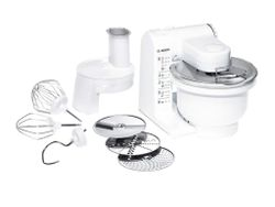 Food processor Bosch MUM4655