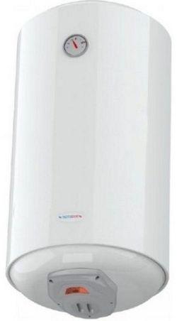 Бойлер Aquahot EWH-V100 DRY