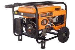 Generator - VGP 3000 S
