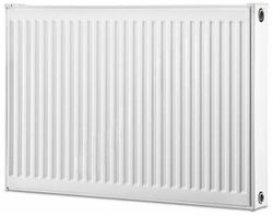 Радиатор Euroterm K21 500x1800
