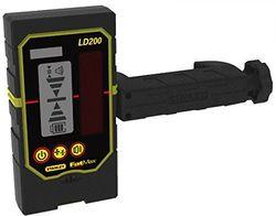 Лазерный нивелир Stanley FatMax LD 200 (1-77-132)