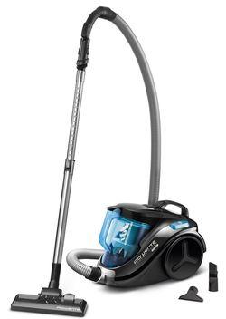 Пылесос для сухой уборки Rowenta RO3731EA