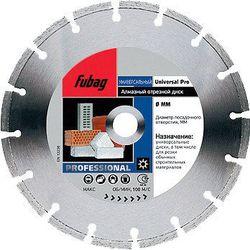 Disc de tăiere Fubag Universal Pro (12350-6)