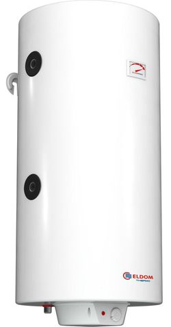 Бойлер Eldom 100 L (termoelectric)