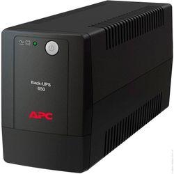 купить Источник бесперебойного питания APC BX650LI-GR в Кишинёве