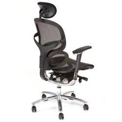Офисное кресло Halmar President
