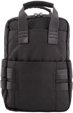 купить Рюкзак для ноутбука Tucano BKSUP13-BK в Кишинёве