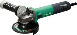 Углошлифовальная машина Hitachi G13VE-NS