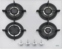 купить Встраиваемая поверхность газовая Franke 106.0496.075 FHCR 604 4G HE XA C Inox Easy Clean в Кишинёве