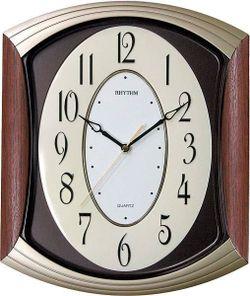 купить Часы Rhythm CMG856NR06 в Кишинёве