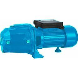 Motor hidrofor  DP255 Aquatic-Elefant