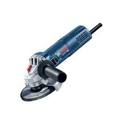 Угловая шлифовальная машина Bosch GWS 9-125 S 125 мм