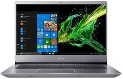 Acer Swift 3 SF314-41-R6S5 (NX.HFDEU.045), Silver