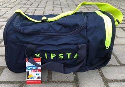 Сумка спортивная 20 L Kipsta (5186)