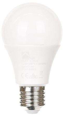 cumpără Bec Elmos LED SENZOR 12W 6400K E27 980Lm în Chișinău