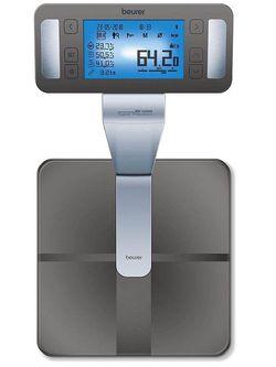 купить Весы напольные Beurer BF1000 Super Precision (Diagnostic) в Кишинёве