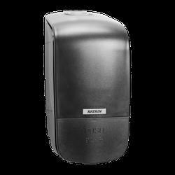 Inclusive Black - Диспенсер для жидкого мыла 500 мл