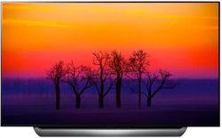 """cumpără Televizor OLED 65"""" Smart LG OLED65B8SLB în Chișinău"""