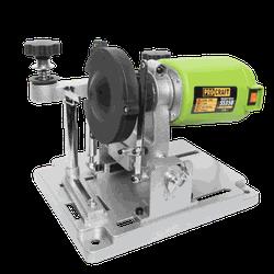 Masina pentru ascutit discuri fierestrau Procraft SS350