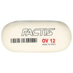резинка Factis - OV12