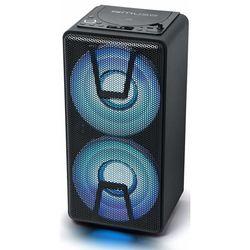 cumpără Giga sistem audio MUSE M-1820 DJ în Chișinău