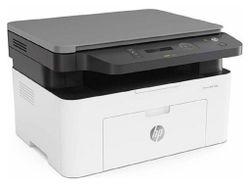 MFD HP Laser MFP 135ag