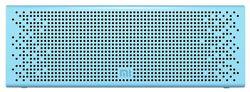 cumpără Boxă portativă Bluetooth Xiaomi Mi Speaker, Blue, 6W în Chișinău