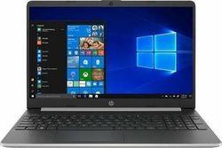 купить Ноутбук HP 15T-DW100 (7CZ23AV) в Кишинёве