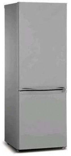 Холодильник Midea SB-190 NF X