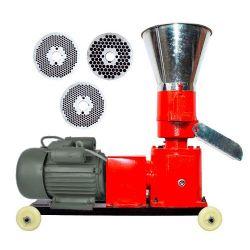 Granulator Demetra DM-125