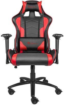 купить Gaming кресло Genesis Nitro 770 Black/Red в Кишинёве