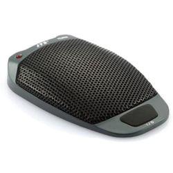 купить Микрофон JTS CM 602 в Кишинёве