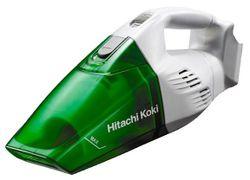 Портативный пылесос Hitachi R14DL-T4
