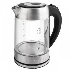 купить Чайник электрический Scarlett SC-EK27G52 в Кишинёве
