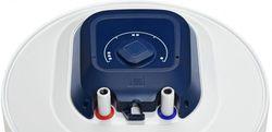Бойлер Ariston Blu1 R 100V