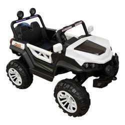 Mașină electrică, cod 134623