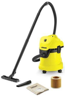 cumpără Aspirator cu filtru de apă Karcher WD 3+ 9.770-606.0 Duza de podea în Chișinău