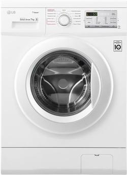 cumpără Mașină de spălat frontală LG FH2H3HDS0 Steam în Chișinău