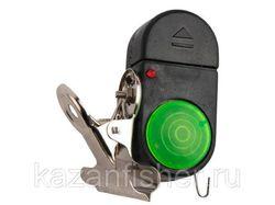 Сигнализатор поклевки HBL-01