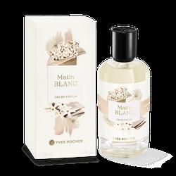 Apă de parfum Matin Blanc, 100 ml