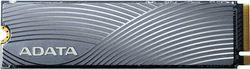.M.2 NVMe SSD    250GB ADATA Swordfish