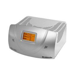 Stabilizator Defender iPower 600VA 300 W 150-280 V
