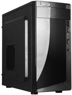 Carcasă HPC D-06 500W