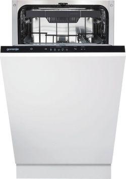 Dish Washer/bin Gorenje GV 520E11