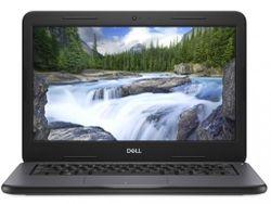 cumpără Laptop Dell Latitude 3300 Black (273295178) în Chișinău