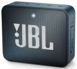 cumpără Boxă portativă Bluetooth JBL GO 2 Navy în Chișinău
