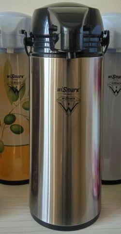 купить Термос для напитков wiSmark S-921 в Кишинёве
