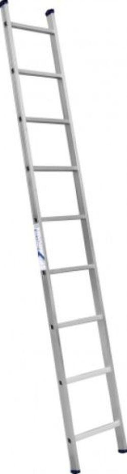 Лестница Alumet H1 5109