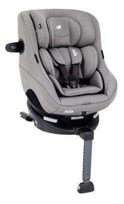 Scaun auto Joie Spin 360™ GT Gray Flannel