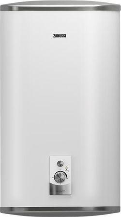 cumpără Încălzitor de apă cumulativ Zanussi ZWH/S 80 Smalto în Chișinău